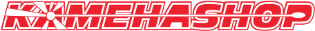 logo kameha shop