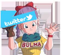 Bulma suit Kamehashop sur Twitter