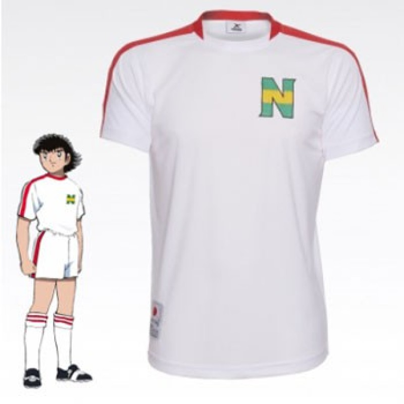 Olive et Tom - Maillot de foot Newteam 2  - OLIVE & TOM