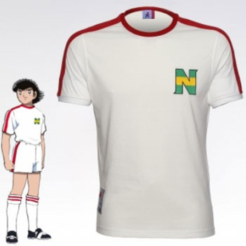 Olive et Tom - T-shirt Newteam 2  - OLIVE & TOM