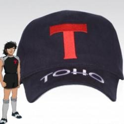 Olive et Tom - Casquette de la Toho  - OLIVE & TOM