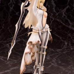 Fate/Extra CCC - Saber Bride - Alphamax  - FIGURINES FILLES SEXY