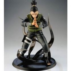 Figurine Shikamaru Nara - Xtra - Tsume  -  NARUTO
