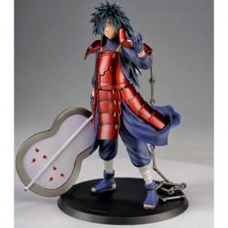 Figurine de Madara Uchiwa DXtra - Tsume  - Figurines