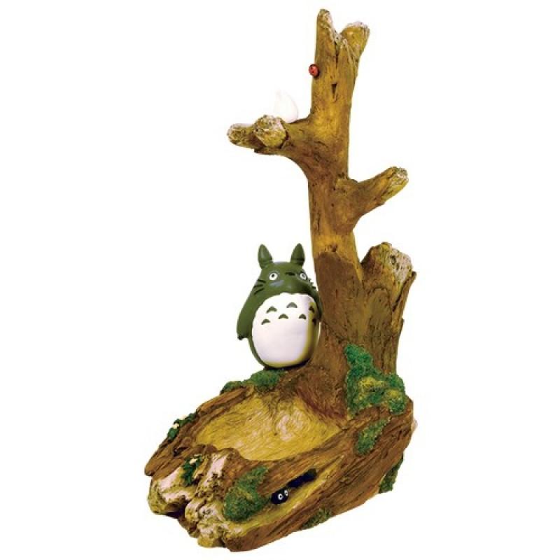 Totoro - Arbre a clés Totoro  - ARTICLES TOTORO STOCK EPUISE