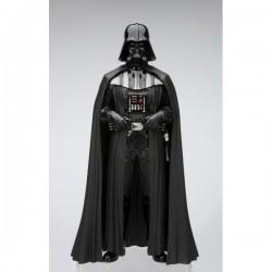 Star Wars - Figurine Darth Vader Cloud City Ver - ARTFX+  - CINÉMA & SÉRIES TV