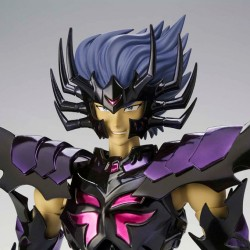 Myth Cloth EX - Death Mask Cancer Surplis  -  SAINT SEIYA