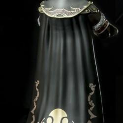 Zelda - Figurine Ganondorf  - Figurines jeux-vidéo
