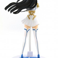 Kill la Kill - Figurine Kiryuuin Satsuki   - ARTICLES FIGURINES STOCK EPUISE