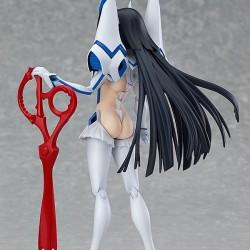 Kill la Kill - Figurine Figma Satsuki Kiryuin  - AUTRES FIGURINES