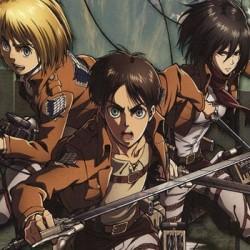 Attaque des Titans - Combo DVD + Blu-Ray Vol.2  - ADT Hors Stock