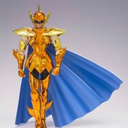 Myth Cloth EX SEA - Dragon Kanon  -  Myth Cloth