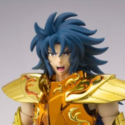 Myth Cloth EX SEA - Dragon Kanon  -  Myth Cloth