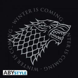 Game of Thrones - Veste Teddy Stark  - T-SHIRTS & VÊTEMENTS