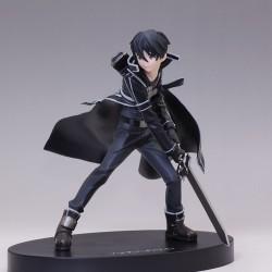 figurine kirito