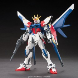 Gundam - Gundam Full Package HG  -  GUNDAM