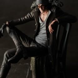 One Piece - Figurine Creator x Creator Kuzan ver B Collector  - One Piece Hors Stock