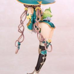 Figurine Shining Resonance de Rinna Mayfield  - FIGURINES FILLES SEXY