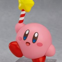 Figurine Nendoroid Kirby  - AUTRES FIGURINES