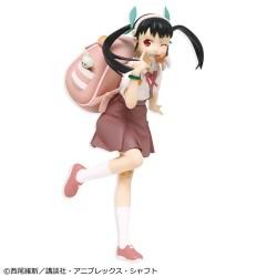 Figurine Mayoi Hachikuji  - AUTRES FIGURINES