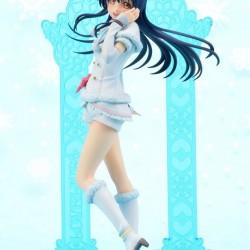 Figurine de Umi Sonoda  - LES FIGURINES SEXY EN STOCK