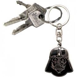Porte-clés Dark Vador  - PRODUITS DÉRIVÉS
