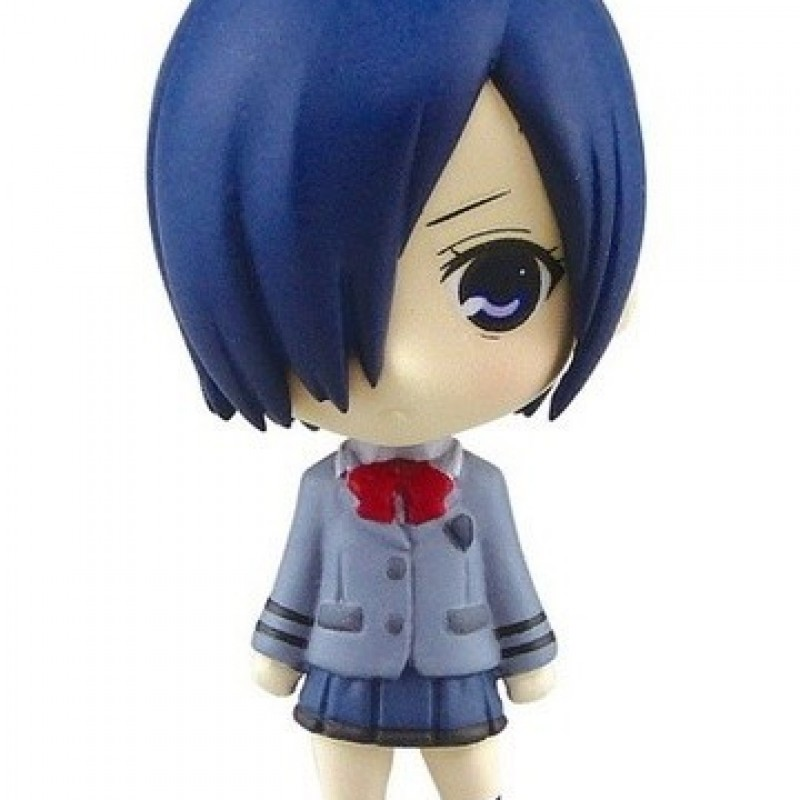 Strap Toka Kirishima  - ARTICLES GOODIES STOCK EPUISE