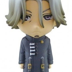 Strap Renji Yomo  - ARTICLES GOODIES STOCK EPUISE