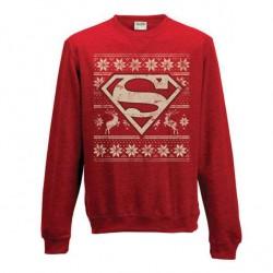 Pull Superman  - DC. COMICS & MARVEL