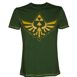 T-shirt The Legend of Zelda  - Tee-shirts et vêtements