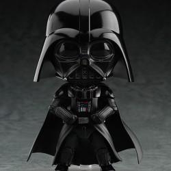 Nendoroid Darth Vader  - LES FIGURINES