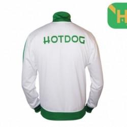 veste hotdog 2  - OLIVE & TOM