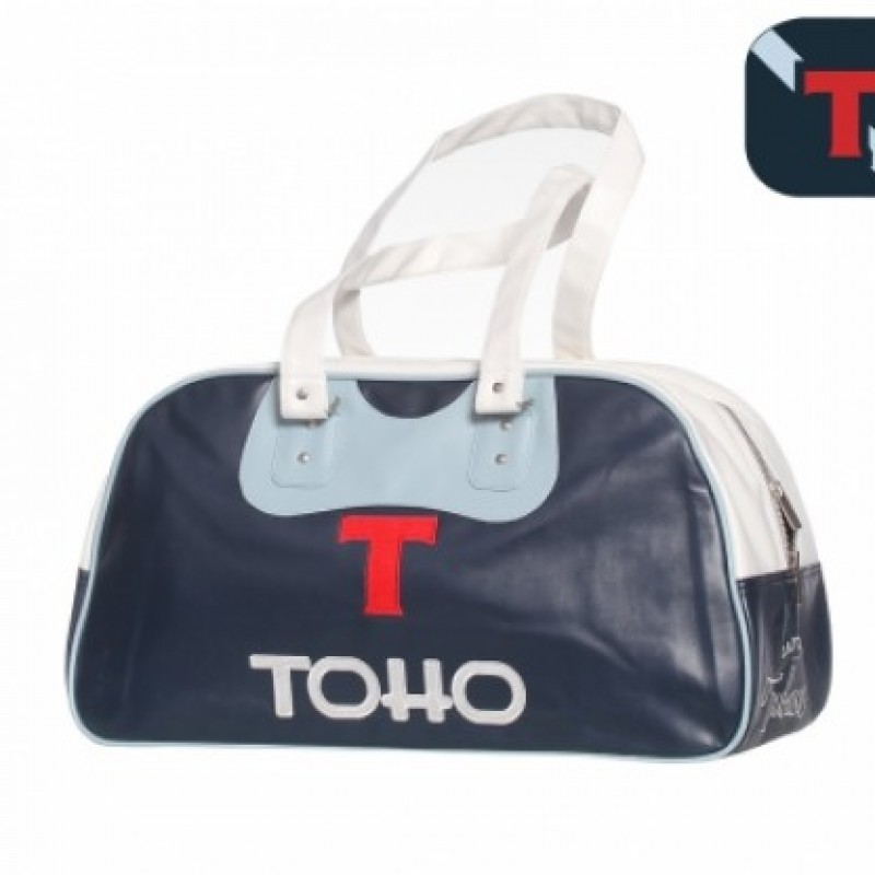 Sac Toho  - OLIVE & TOM