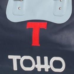 Sac Toho  - OLIVE & TOM