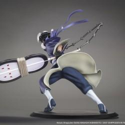 Figurine Obito Uchiwa - X-tra - Tsume  - Figurines