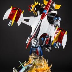 Goldorak - UFO Robot Grendizer - HQS plus Tsume  -  PRE COMMANDE