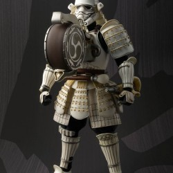 Star Wars - Stormtrooper Taikoyaku  - LES FIGURINES