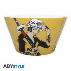 One Piece - Bol Trafalgar Law  - Goodies