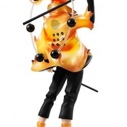 Figurine Naruto Rikudo Sennin Mode  - Figurines