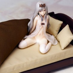 Figurine Midnight Companion Alice  - FIGURINES FILLES SEXY