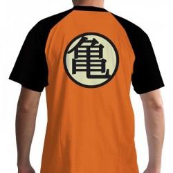 T-shirt Kame Symbol  - T-Shirts