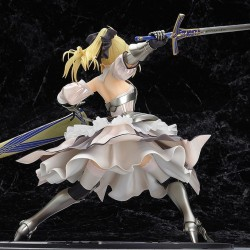 Figurine Saber Lily - Distant Avalon  - FIGURINES FILLES SEXY