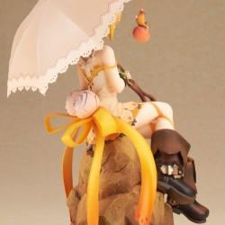 Figurine Edna  - Figurines jeux-vidéo