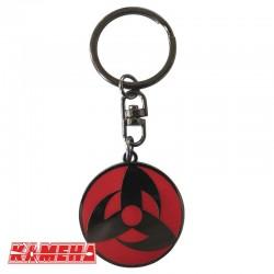 Naruto Shippuden - Porte-clés Sharingan  -  NARUTO