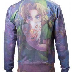 Pull The legend of Zelda  - ZELDA