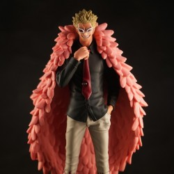 Figurine Don Flamingo  - Figurines
