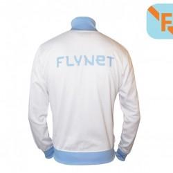 Veste Flynet 2  - OLIVE & TOM