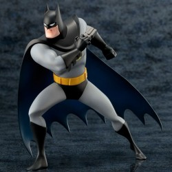 Figurine Batman Animated Series   - LES FIGURINES