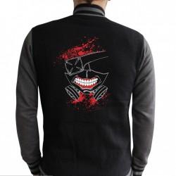 Veste Tokyo Ghoul  -  T-SHIRTS & VETEMENTS