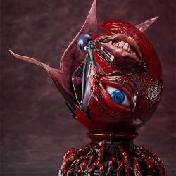 Figurine Femto  - AUTRES FIGURINES